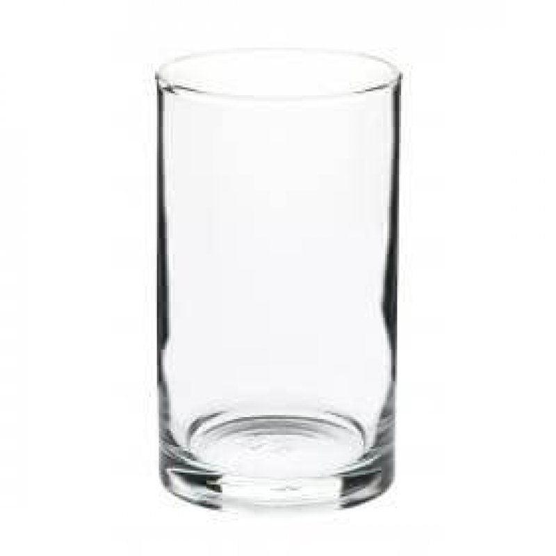 tumbler glass, pattis hire