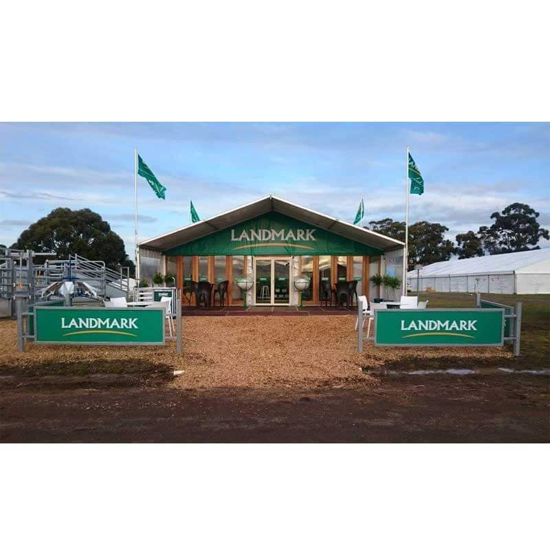 landmark, pattis hire