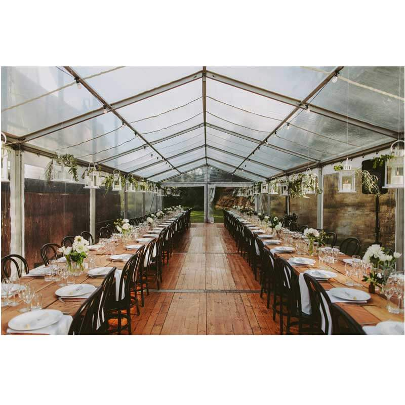 timber floor hire, wedding ideas, pattis hire