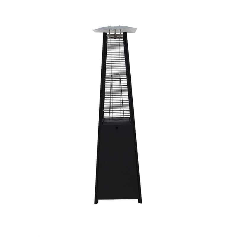 pyramid outdoor heaters, heater hire, outdoor heater hire, pattis hire