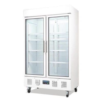 display fridge hire, fridge rental sydney