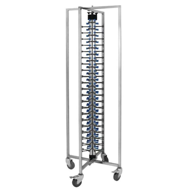 plate stacker rack, plate stacker hire, catering equipment hire, pattis hire