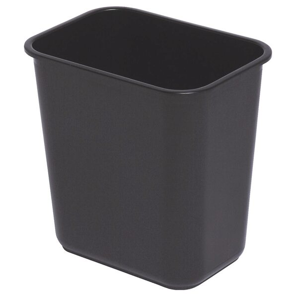 small waste bin, small bin hire, small bin