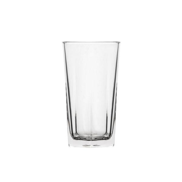 highball glasses